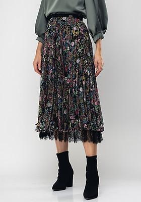 e740f7250ace0 Skirts & Shorts | McElhinneys