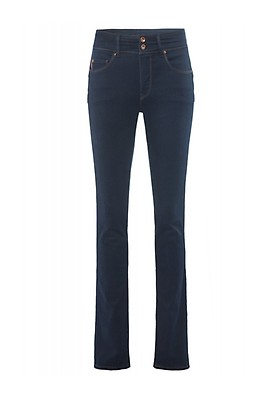 bf9f651cf Jeans   McElhinneys