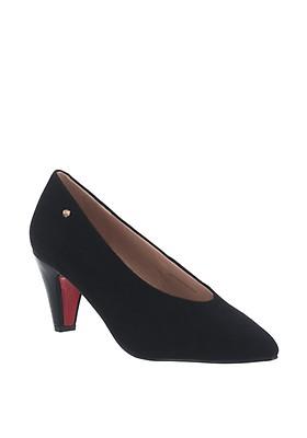 43ec06372f7 Heels | McElhinneys