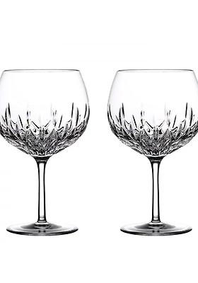Glasses Mcelhinneys