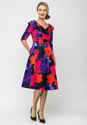 Dresses | Womens Dresses Online | McElhinneys Donegal