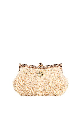 half price official photos quality Clutch Bags | McElhinneys
