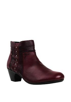 Womens Footwear Mcelhinneys