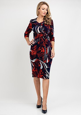 Dresses Womens Dresses Online Mcelhinneys Donegal