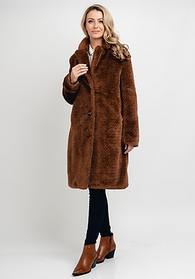 various styles buy good crazy price Womens Coats and Jackets | McElhinneys