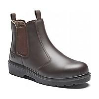 Bottes et chaussures de travail agricole Agriculture