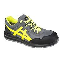chaussure de securite asics cheap nike shoes online