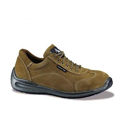 Lemaitre Chaussures de s/écurit/é Montantes Megeve S3 CI SRC 100/% Non m/étallique