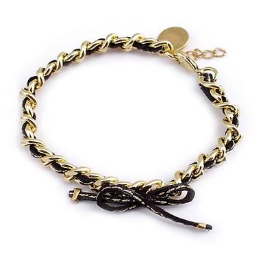 14392d256fe8 Armband Silber Stretch mit Anhänger   online kaufen bei desiary.de