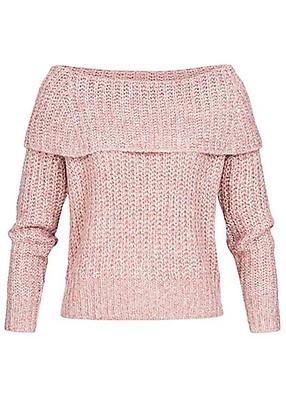 31f3dfe2d479 ONLY Pullover im Shop bestellen Pullover von ONLY günstig - 77onlineshop
