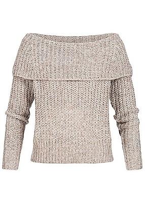 new arrival a2120 ea234 ONLY Pullover im Shop bestellen Pullover von ONLY günstig ...