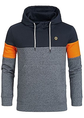 official photos cd3bf 9d028 Herren Hoodies Shop coole Männer Kapuzenpullover - 77onlineshop