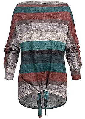 newest 9db05 87592 Marken Streetwear Markenmode Online Shop - 77onlineshop