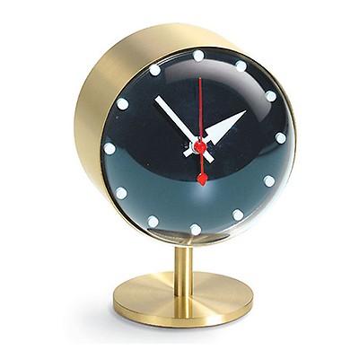 Era Grandfather Clock - The Conran Shop