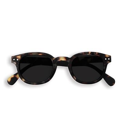 7f112bd9d2888c LetMeSee  G Sunglasses Light Tortoise - The Conran Shop