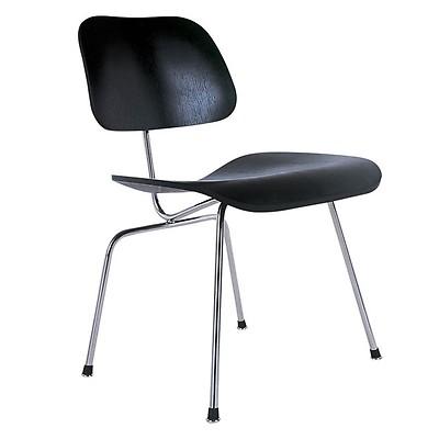 Surprising Lcm Chair Black Ash The Conran Shop Evergreenethics Interior Chair Design Evergreenethicsorg
