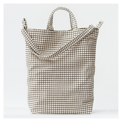 a1328d26dfc Duck Bag Ochre - The Conran Shop
