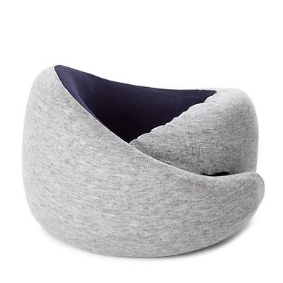 Ostrich Pillow Loop Travel Pillow for