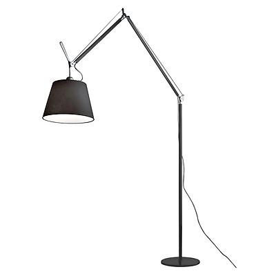 Lampada Da Terra Twiggy Foscarini.Twiggy Floor Lamp The Conran Shop