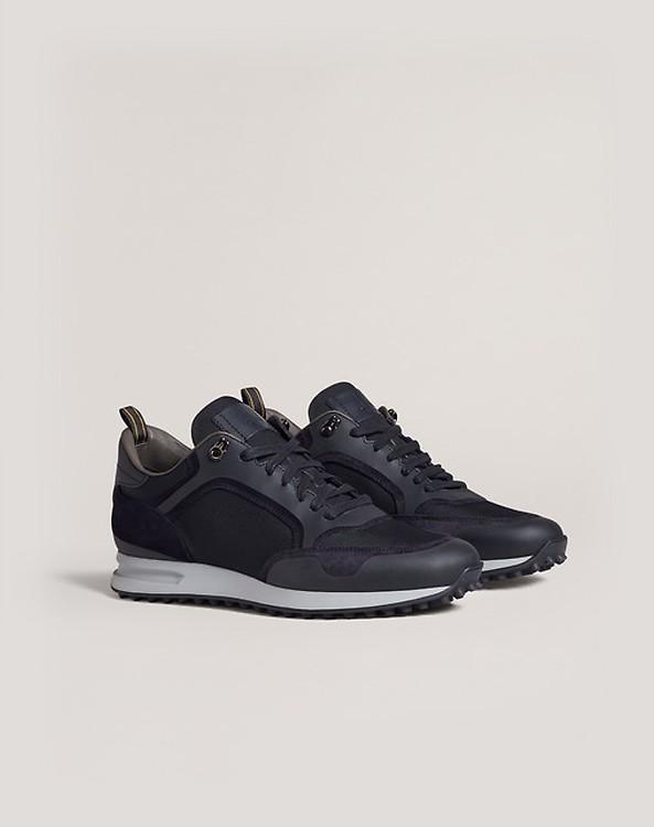 891071427ba818 Radial Runner Sneaker