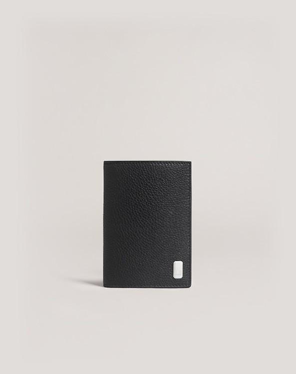 97b77e6a0e5 Men's Wallets | Leather Wallets & Coin Purses | dunhill Online Store