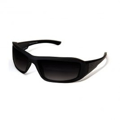 Lunette solaire Bollé Swat Pol de protection balistique version polarized stanag 2920
