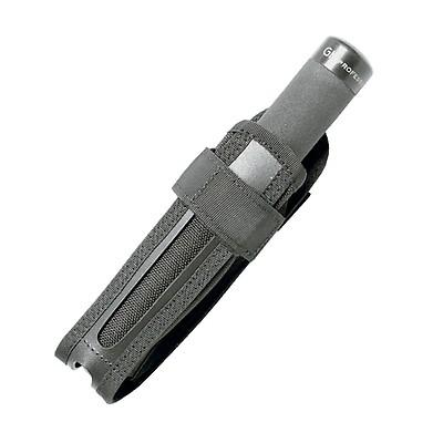 Diamètre 45 mm GK Pro Porte Aérosol Cordura Force de l/' Ordre et Sécurité