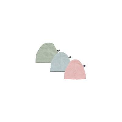 3363c175314f bonnet bébé - Polly - Le Petit Zèbre