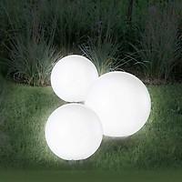 Galet Cher Veilleuse Décoratif Led LampePas Lumineux UpMVSz