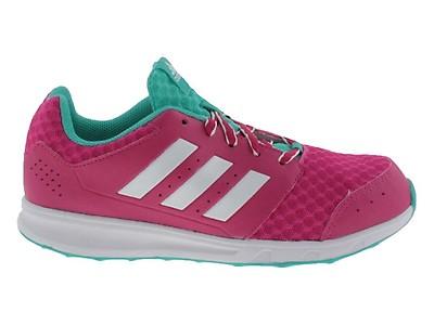 Scarpe Nike running donna Downshifter 7 colore azzurro 32c0a273b5f