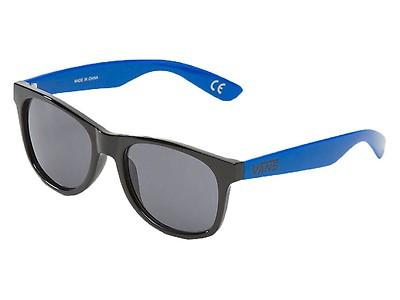 occhiali da sole vans rotondi