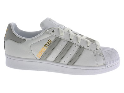 adidas superstar per 8 anni