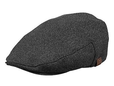 Cappello stile coppola Barts da uomo con visiera 4433423526f2
