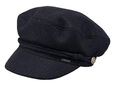 Cappello Barts con visiera da uomo foderato molto caldo e137a06e0c4c