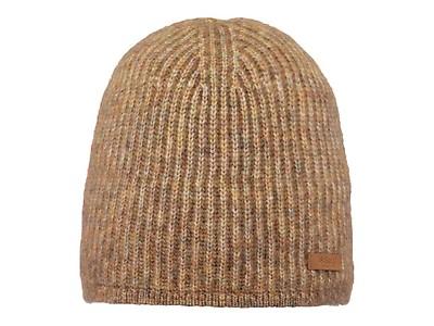 Cappello con visiera Barts regolabile grigio scuro decc8c1b75ba