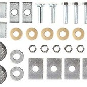 RV Parts & Accessories For Sale Online - RV Part Shop USA