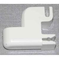 Buy Fuse Thermal Online