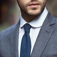 The Nines Vêtements Et Accessoires Pour Hommes élégants