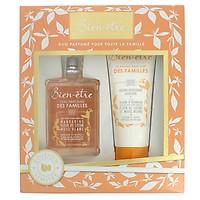 Coffret Cadeau Parfum Mon Mix Frenchy Miy Beauty Discount