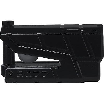 Bloque disque B-Lock 10 Jaune et Noir - Bloc disque - TEAMAXE.COM 879d3c30f124