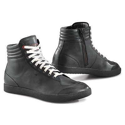Chaussures Moto Homme TCX Nc