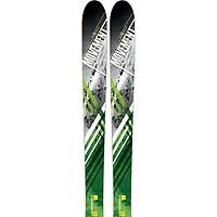 Wayback K2 Shop Pack Sgambato Rando Ski 88 Randonnée Fix Awdw6qT