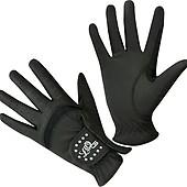 5025a433b954c LAG Domi-Sued Anti-Slip gloves - 4 seasons gloves - Padd Horsetack