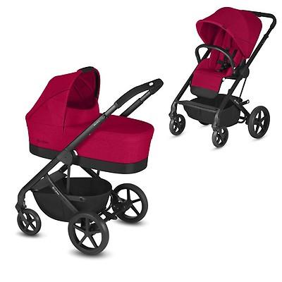 faef58c29 Bblandia tienda online de cosas para bebes - BBlandia