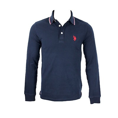 competitive price b4810 a51e5 U.s. polo pour homme pas cher - Marques   Mengeneration.com