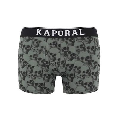 7047ce089 Kaporal, vêtements et accessoires mode pour homme - Marques ...