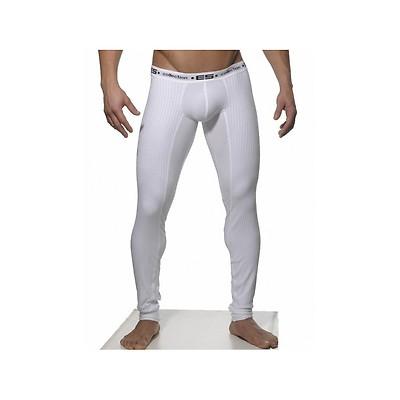 Pour Et De Homme Pas Sport Pantalon Cher Jogging I6qw7Fqg 86fa4668c73