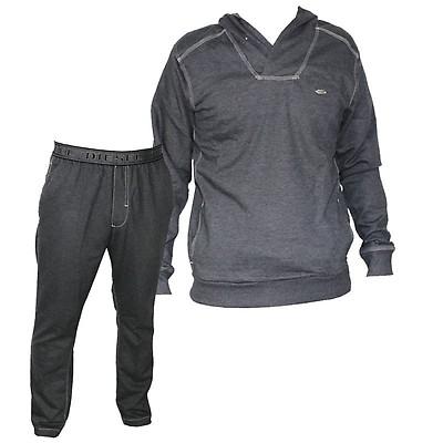 Prêt Homme Cher Porter Pas Pantalon À Et Jeans Pour twfXAYq