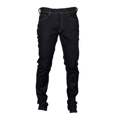 Pas Jeans Cher Porter Et Pour À Homme Prêt Pantalon vfgY6Ib7y