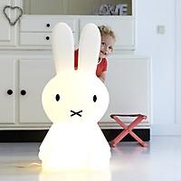 Mini Lampe Miffy Les Petits Raffineurs